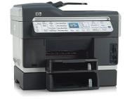 Goedkoopste HP OfficeJet Pro L7780