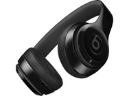 Beats Solo Beats Solo3 Wireless