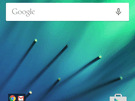 Lollipop op de HTC One M8