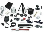 Goedkoopste Kodak 4KVR360 Ultimate Pack Wit