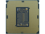 Intel i7-11700