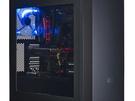 Coolermaster Master Case Pro 6