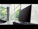 Sony Bravia HX950 inleiding