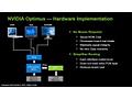 Nvidia Optimus slides