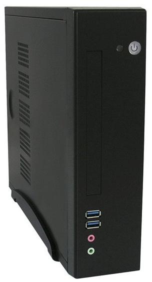 LC-Power LC-1320II