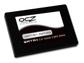 "Goedkoopste OCZ Vertex SATA II 2.5"" SSD 96GB"