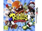 Goedkoopste Rabbids Rumble 3D, Nintendo 3DS (XL)