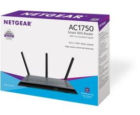 Netgear R6400