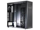 Lian Li PC-A75X