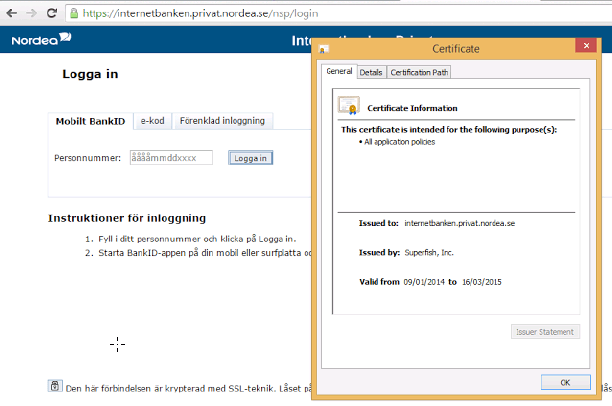 Malware Lenovo