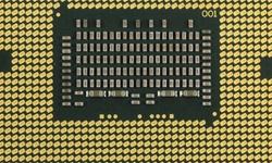 Intels nieuwe Core i5 en i7 getest