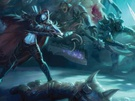 Officieel Blizzard World of Warcraft tijdschrift