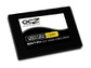 Goedkoopste OCZ Vertex Turbo 60GB
