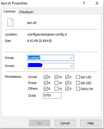 https://tweakers.net/i/kcJToBgMHQMHPA8YaA1cNiqTECk=/full-fit-in/4000x4000/filters:no_upscale():fill(white):strip_exif()/f/image/myJwtjID0lXgVA7iIJYcyZBl.png?f=user_large