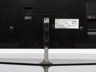 Philips PUS7909