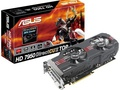 Asus AMD HD 7950
