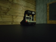 Foto gemaakt met OnePlus 6 voor review Pixel 3