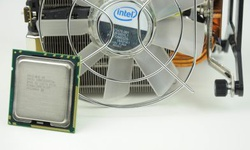 Intel Core i7 980X: een zeskoppig monster