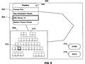 Apple patentaanvraag head-mounted display