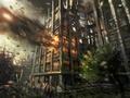 Earthrise - artwork