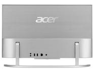 Acer Aspire C AC22-720 AC24-760