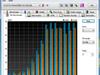 Harddisk Test: File Benchmark