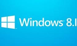 Windows 8.1: Microsoft zoekt het compromis
