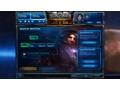StarCraft II - Wings of Liberty