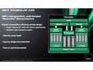 AMD Steamroller: frontend