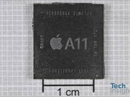Apple A11-soc