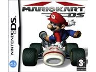 Mario Kart, Nintendo DS