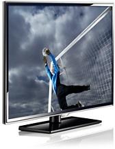 Samsung UE32ES5700
