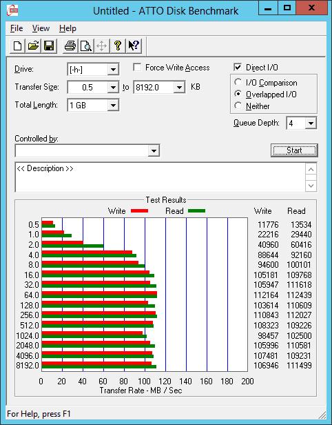 http://static.tweakers.net/ext/f/2Id7LTm6bTxw7veTWoYWlhPI/full.png