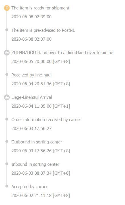 https://tweakers.net/i/kn9DFiOZsyjdjCbAtEJlCr2IzT8=/full-fit-in/4000x4000/filters:no_upscale():fill(white):strip_exif()/f/image/47xFrD9njKxH7Gm1rBmzyEDe.png?f=user_large