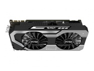 Palit GeForce GTX 1080 OC Super JetStream
