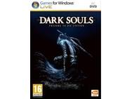Goedkoopste Dark Souls Prepare To Die Edition, PC