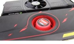 Strijd der titanen: GTX 590 versus HD 6990