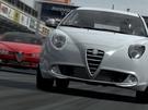 Forza 3 screenshot