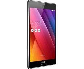 Asus ZenPad S8.0 (Z580CA) 64GB Zwart
