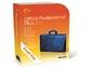 Goedkoopste Microsoft Office Professional Plus 2010