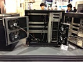 Lian-Li PC-V850