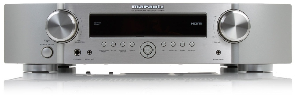 cd-marantz-6004-marantz-na-7004-bluray-sony-yamaha rx-a1040-loa cột-center-surround - 16