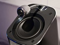 Philips MCi900 SoundSphere