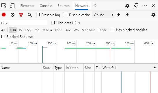 https://tweakers.net/i/kuB5Mn_g7qfjGXxmVG0nHuTr-Lw=/full-fit-in/4000x4000/filters:no_upscale():fill(white):strip_exif()/f/image/fA2280lPdNqKWD8LCCSOGoVS.png?f=user_large