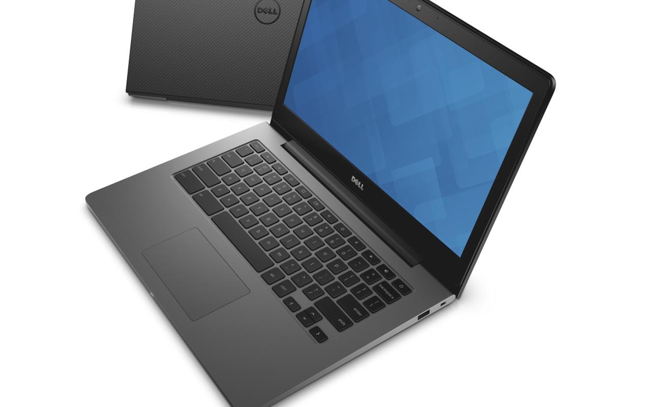 """Dell Chromebook 13"""""""