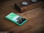 Microsoft Lumia 435-prototype - Foto's © Windows Central