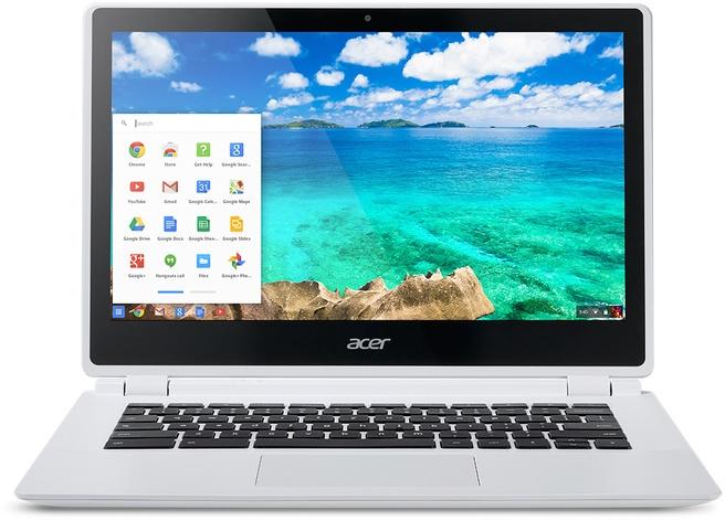 Acer CB5-311P-T658