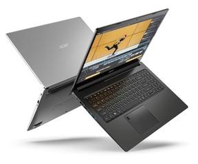 Acer Aspire A715-42 en A515-45