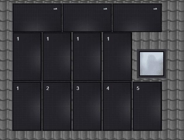 https://tweakers.net/i/kx6WtGG4mKhbZqEb2nfKfbKmtzU=/full-fit-in/4000x4000/filters:no_upscale():fill(white):strip_exif()/f/image/x6GFue73pZ8nIminkfgD6Mr9.png?f=user_large