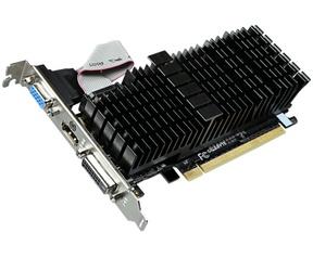 Gigabyte GV-N710SL-1GL
